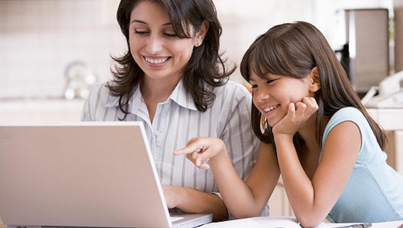 Women Cyber Generation