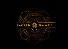 Must Watch Review: Sacred Games (Netflix India Original)