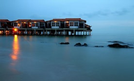 8 Awesome Activities to do in Port Dickson, Malaysia