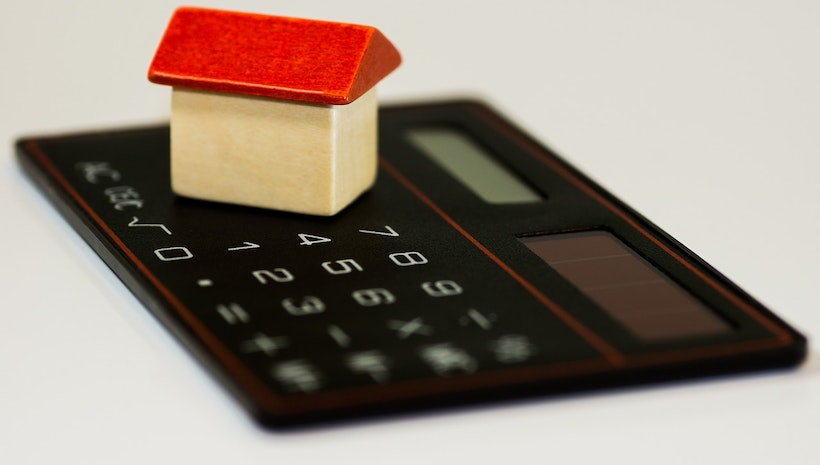 Tips for Keeping Your Budget in Home