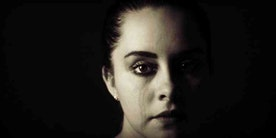 Do we all underestimate the power of emotional and psychological abuse?