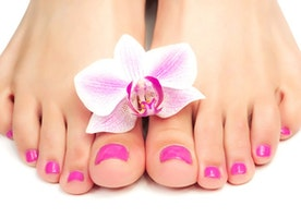 Keeping Your Toenails Fungal Free