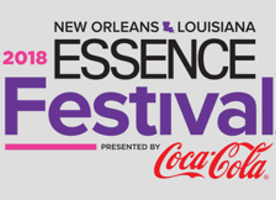 Over Half a Million Attendees Convene for the 2018 Essence Festival