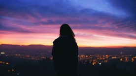 All the Ways Traveling Will Break Your Heart