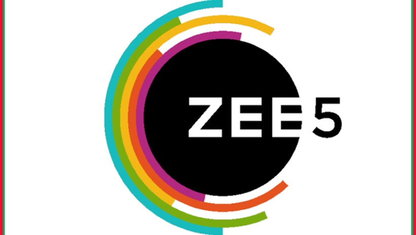 Top Zee5 Original Web Series
