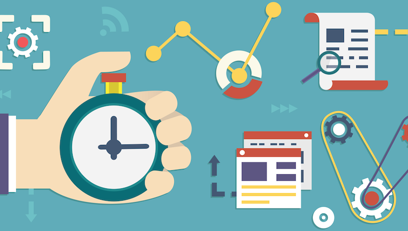 Quick Tips to Skyrocket the Productivity of Your Business Today