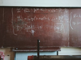 Top learning Tools for Mathematics