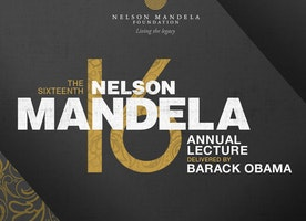 Centenary Celebration of Nelson Mandela Day in Lagos ~Mandela100 Lecture on World Merit Day at Kirikiri Maximum Prison for Females