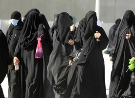 5 Everyday Things Banned in Saudi Arabia!