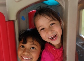 CHILDREN INCORPORATED EARNS COVETED 4-STAR RATING FROM CHARITY NAVIGATOR