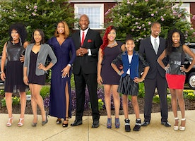 The Queen Of The Tankard Palace Jewel Tankard Opens Up About Season 3 Of 'Thicker Than Water'