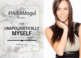 #IAmAMogul