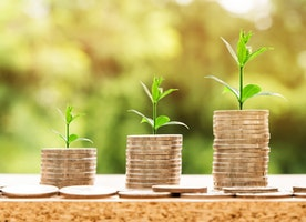How you can get higher returns from sustainable investing