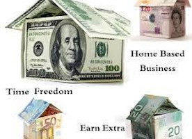 5 Big Tax Advantages of Home Based Businesses