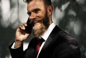 Getting on the phone to make sales doesn't have to be scary