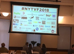 The 2018 New York Television Festival Wraps Successful First Summer Edition