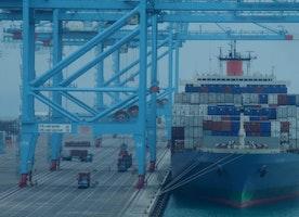 2018 Industrial U.S. Seaport Outlook