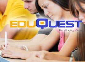 Post Graduate Preparation Institute - SAT, GRE, GMAT, SAT Coaching Classes in Dubai, UAE