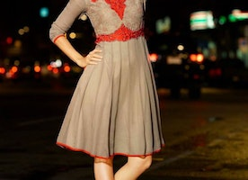 5 Styles of Kurtis You Must have in Your Wardrobe This Season if You are a Fashionista
