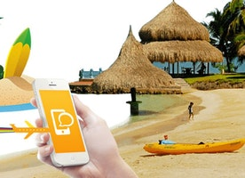 How Mobile App is Transforming the Travel Industry?