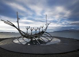 Peak Responsible Tanning in Arctic Lands of BOGO 2 for 1 Summer Days