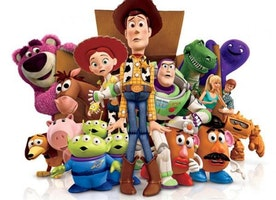 This Toy Story Fan Theory Will Blow Your Mind!