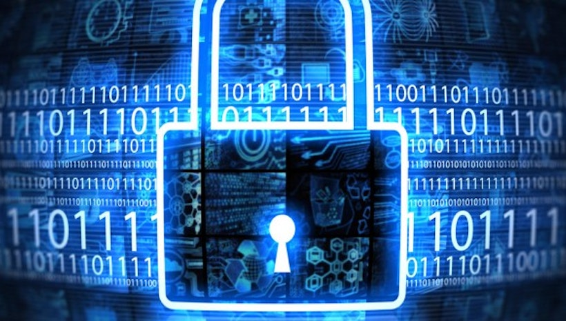 cybercrime continue to rise According to a managing partner at cybersecurity firm, delta 3 international, del aden, the incidence of cyber-crime in ghana will continue to rise unless businesses put effective counter measures in place.