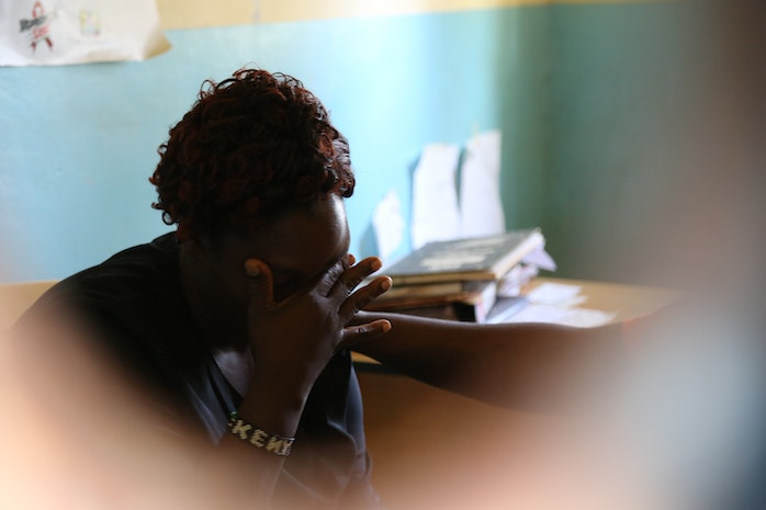 """""""Outrage is appropriate, surprise is not"""": Report highlights urgent need for leadership on tackling sex abuse in the aid sector"""