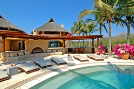 Top Tips to Avoid Vacation Rental Scams