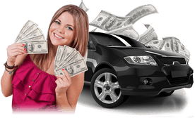 Car Title Loans: Understand the Advantages and Disadvantages First
