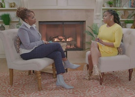 "The OWN Hit Series ""Iyanla: Fix My Life"" Premieres on August 11, 2018"
