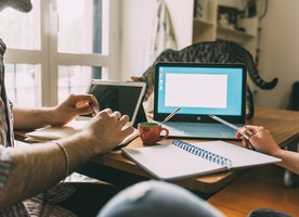 8 Ways Transcribing Journals Can Make You Super Productive