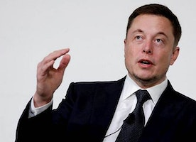 Was Elon Musk's Tweet About Taking Tesla Private an SEC Violation?