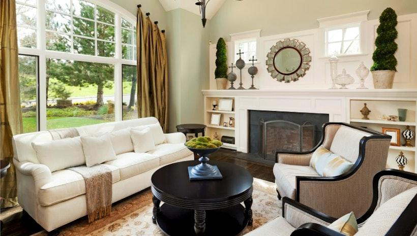 Living Room Conversations Boulder