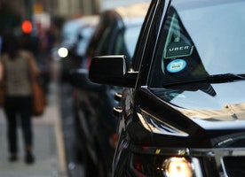Does NYC's Temporary Cap on Uber and Lyft Expansion Spell Disaster for Ridesharing?