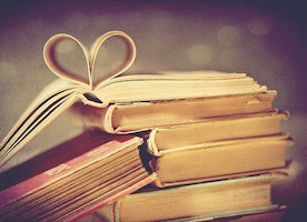 To All the Books I've Ever Loved: 15 Books You'll Want to Know About