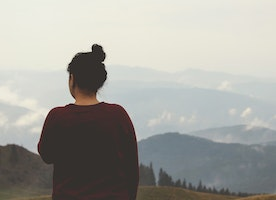 An Open Letter to the Girl With a Broken Heart