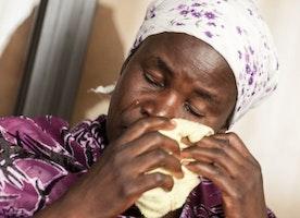 Nigeria Chibok girls 'shown alive' in Boko Haram video - BBC News