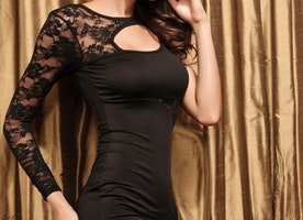 Reasons You Should Get bodycon Dress with Indiarush