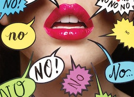 The Power of No and When To Say It More @ Work