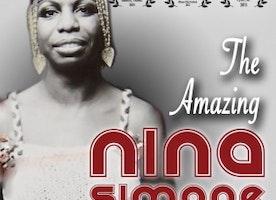 """Nina"" biopic starring Zoe Saldana"