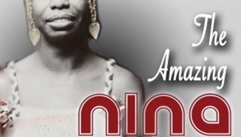 """Nina"" Biopic Starring Zoe Saldana & the Controversy Surrounding It"