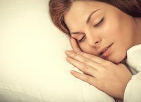 Sleep Drugs: What Every Woman Should Know - Law Street (TM)