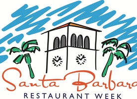 Taste the Best of Santa Barbara at the Second Annual  Santa Barbara Restaurant Week