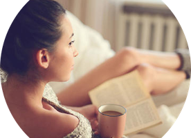 Why You Should Fall In Love With Taking Care Of Yourself First