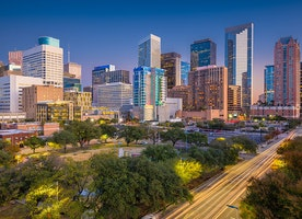 7 Factors Behind Houston's Successful Retail Real Estate Market