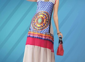 5 Types of Kurtis You Must Try This Summer