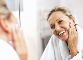 Do Anti-aging Products Work?