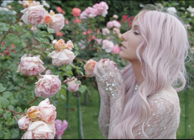Have You Heard Kesha's New Song Yet? It's Amazing, Just Like Her.