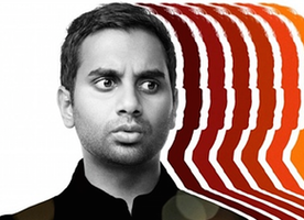 "How Asian American's Can Relate to ""Master of None"" show by Aziz Ansari."